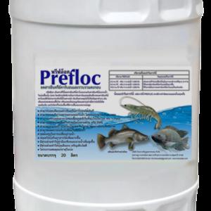 Prefloc